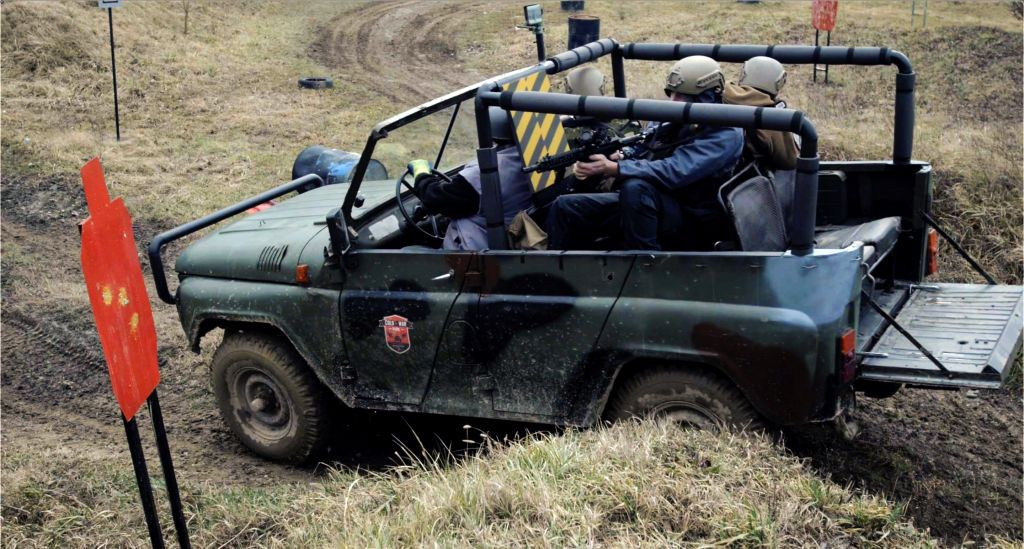 offroad-paintball-patriotspaintball1